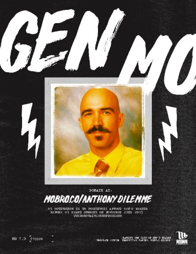 MovemberPoster-hero